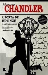 Porta de Bronze, A