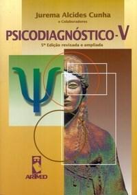 Psicodiagnostico