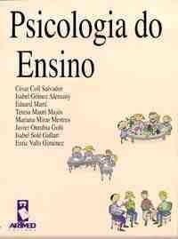 Psicologia do Ensino