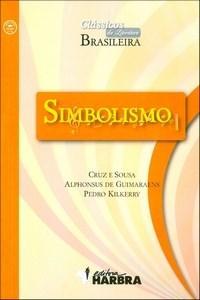Clb – Simbolismo