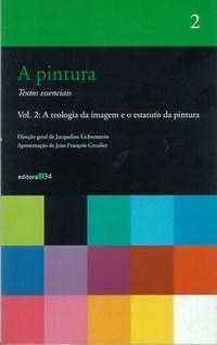 Pintura, a - Volume 2