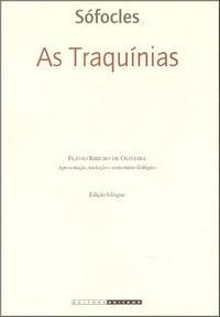 Traquinias, As