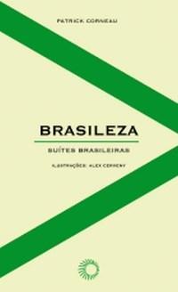Brasileza - Suites Brasileiras