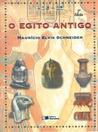 Egito Antigo, O