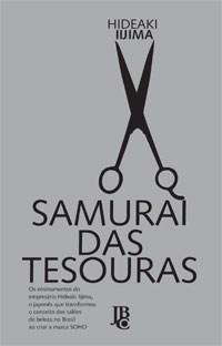 Samurai das Tesouras
