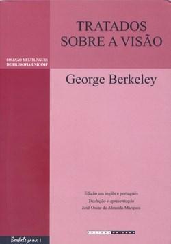 Tratados Sobre a Visão: Edição Bilingui Inglês e Português