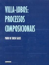 Villa-lobos Processos Composicionais