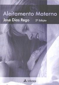 Aleitamento Materno