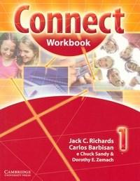 Connect: Workbook - 1