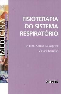 Fisioterapia do Sistema Respiratorio