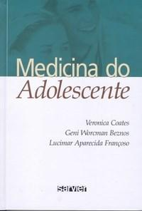 Medicina do Adolescente