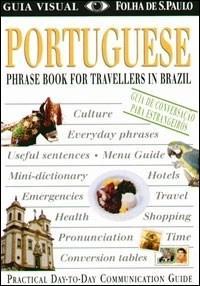 Portuguese para Estrangeiros