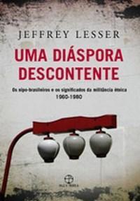 Diaspora Descontente, Uma
