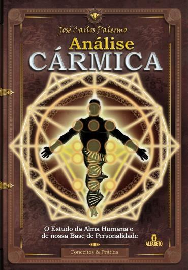 Análise Carmica