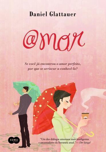 Amor (2013 - Edição 2)