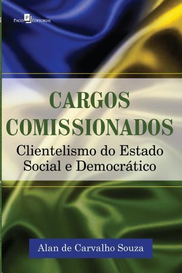 Cargos Comissionados (2011 - Edição 1)