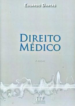 Direito Médico (0 - Edição 2)