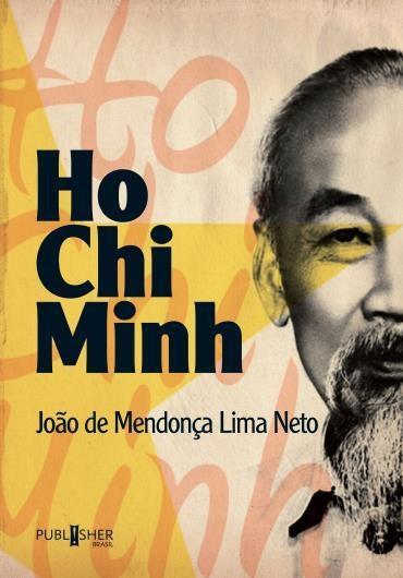 Ho Chi Minh (2012 - Edição 1)