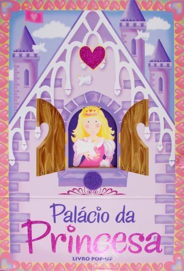 Palácio da Princesa