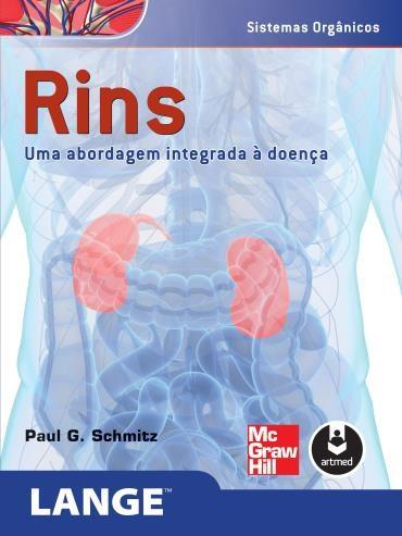 Rins: uma Abordagem Integrada à Doença