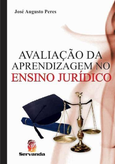 Avaliação da Aprendizagem no Ensino Jurídico