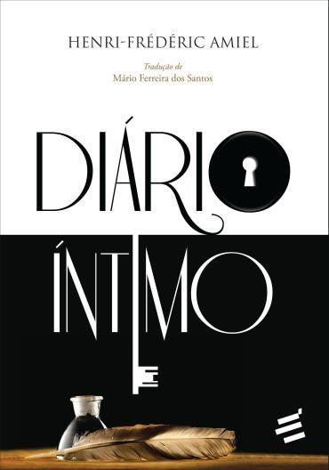 Diário Íntimo (2013 - Edição 1)