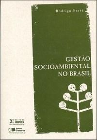 Gestao Socioambiental Brasil