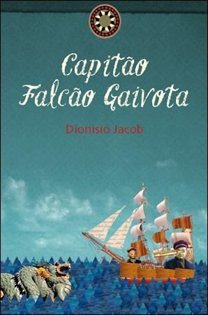 Capitão Falcão Gaivota