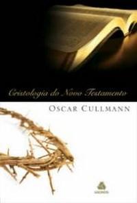 Cristologia do Novo Testamento