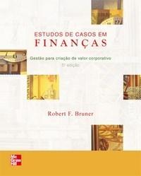Estudo de Caso em Financas