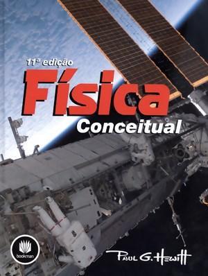 Física Conceitual