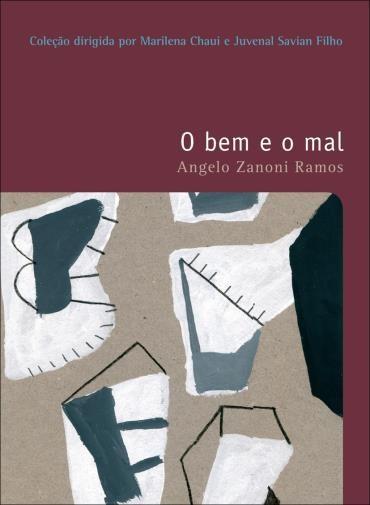 Bem e o Mal, o - Vol.11
