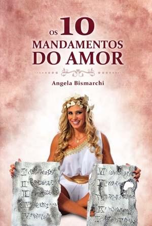 Mandamentos do Amor, Os