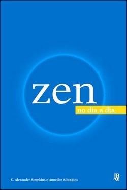 Zen no Dia a Dia (2010 - Edição 1)
