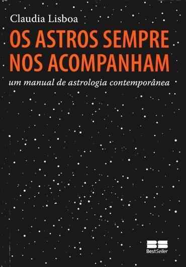 Astros Sempre nos Acompanham, os (2013 - Edição 1)