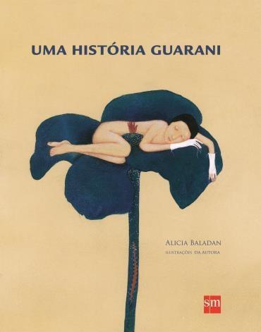 História Guarani, Uma
