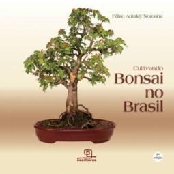 Cultivando Bonsai no Brasil (2011 - Edição 6)