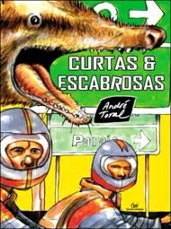 Curtas e Escabrosas (2011 - Edição 0)