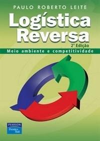 Logística Reversa: Meio Ambiente e Competitividade