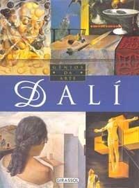 Gênios da Arte: Dalí