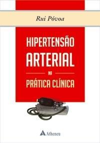 Hipertensao Arterial na Pratica Clinica
