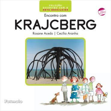 Encontro Com Krajcberg