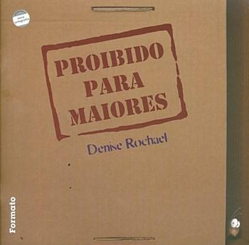 Proibido para Maiores (2010 - Edição 1)