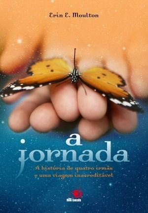 Jornada, A