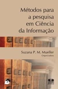 Métodos para a Pesquisa em Ciência da Informação (0)