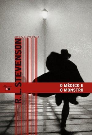 Médico e o Monstro, O