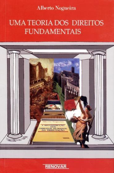 Teoria dos Direitos Fundamentais, Uma