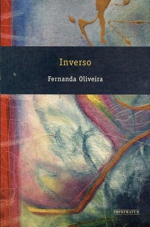 Inverso (0)