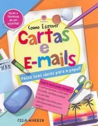 Como Escrever Cartas e E-mails