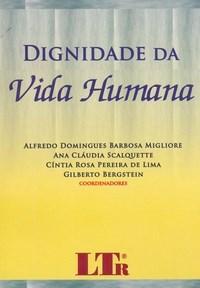 Dignidade da Vida Humana
